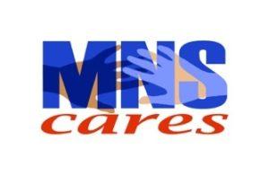 MNS Cares
